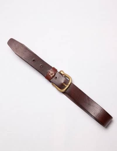 Cintura artigianale - Guichardaz Courmayeur