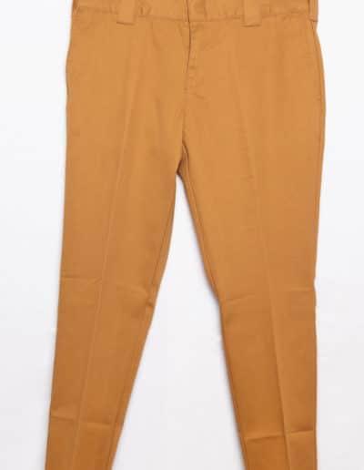 Pantalone uomo - Guichardaz Courmayeur