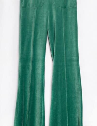 Pantalone Siyu - Guichardaz Courmayeur