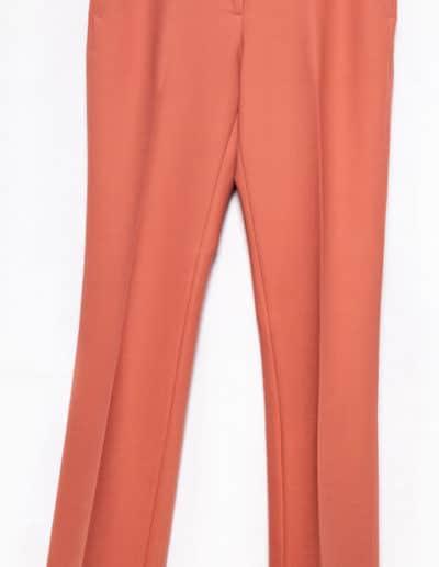 Pantalone donna - Guichardaz Courmayeur